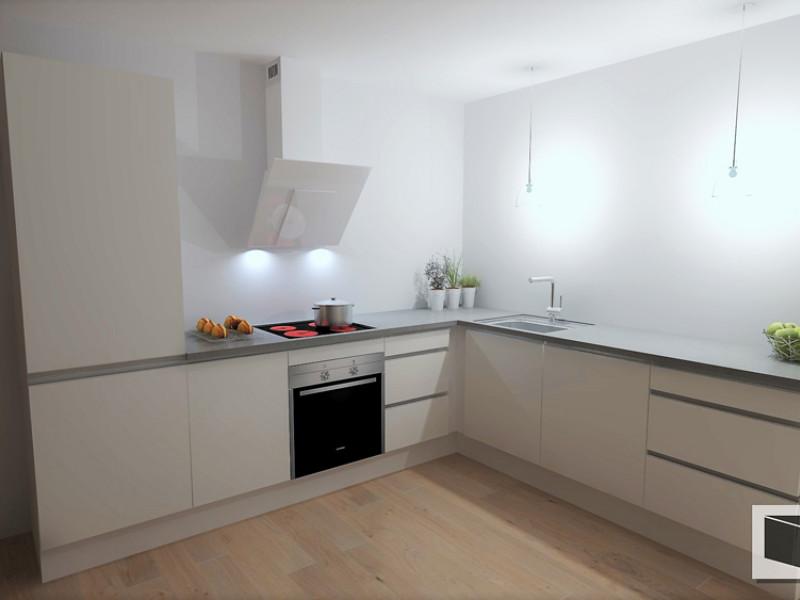 09_kokken-integrerede-hvidevarer.jpg