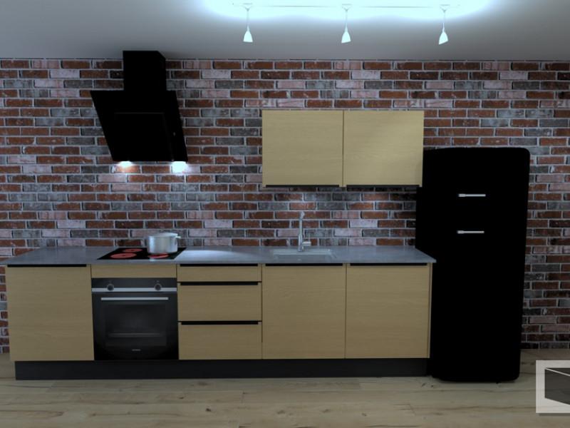 10_kokken.jpg